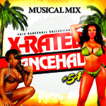 731_Dancehall Xrated Fr 54