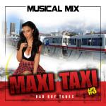 792_Maxi Taxi 3 Ft