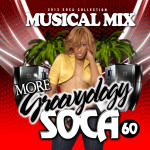 796_Soca 60 More Groovy Ft