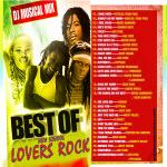 LoversRock24