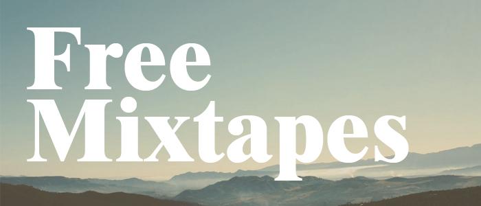 free mixtapes2