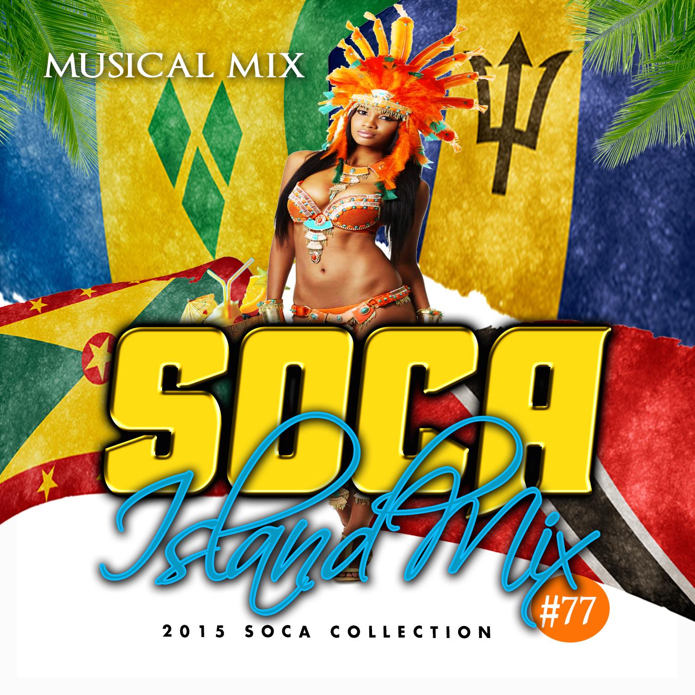 Free Mixtape | Dj Musical Mix