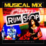 Chutney Rum Shop Fr