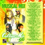 Culture 26