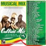 Culturemix 1