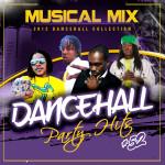 Dancehall 52 Fr
