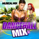 Dancehall 56 Ft