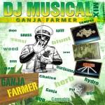 Ganja Farmer Fr