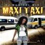 Maxi Taxi 1 Fr
