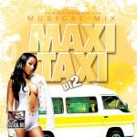 Maxi Taxi 2 Fr