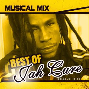 best of Jah Cure Fr