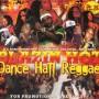 Dancehall 26 Ft