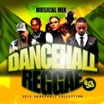 Dancehall 53 Fr