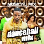 Dancehall 55 Fr