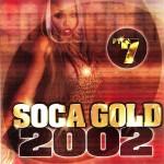 Soca 7 2002 Ft