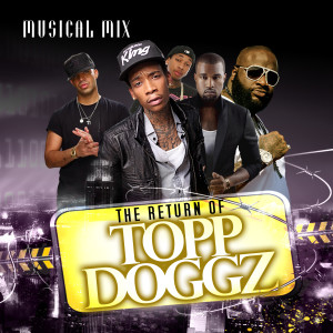 Top Doggz Ft