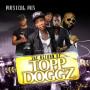 Top Doggz Ft