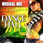Dancehall 60 Ft