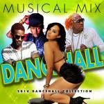 Dancehall 61 Ft