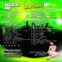 Dancehall 63 Bk