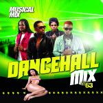 Dancehall 63 Ft