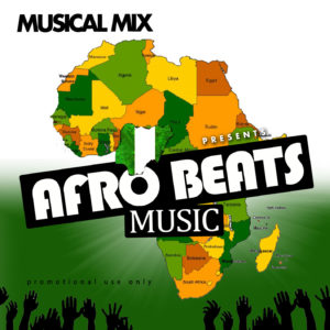 afro-beat-ft