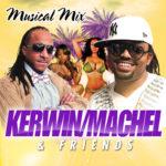 best-of-kerwin-machel-ft