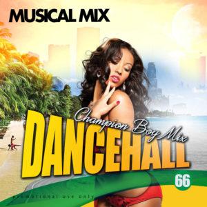 dancehall-66-ft