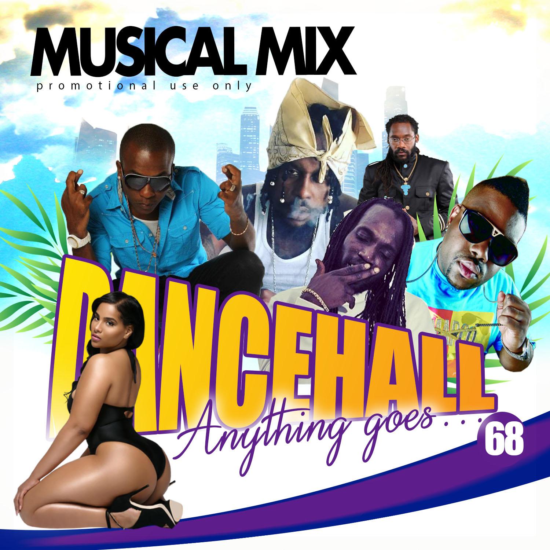 dancehall-68-ft
