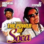 power-of-soca-ft