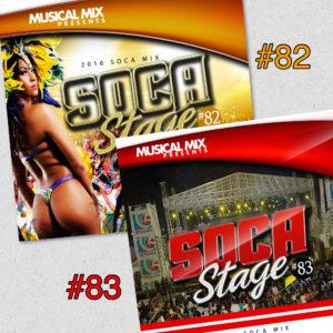 soca-stage-82-n-83