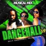 Dancehall 69 Ft